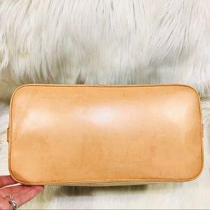 Louis Vuitton Bags - Authentic Louis Vuitton Alma #4.6ahj